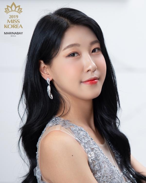 candidatas a miss korea 2019. final: 11 july. (envia candidatas a miss international & miss earth). - Página 5 01wooheejun-busanulsan3
