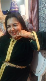 رقام نسوان مطلقات من مصر للزواج والتعارف