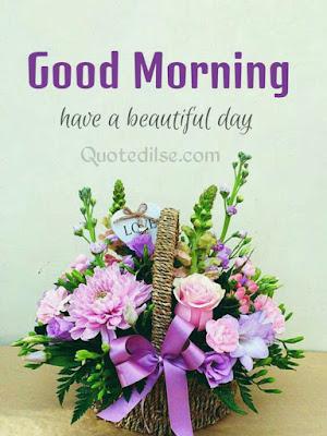 whatsapp good morning suvichar in hindi 2020