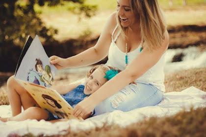 Rekomendasi Mainan Anak Perempuan untuk Merangsang Kecerdasan Anak