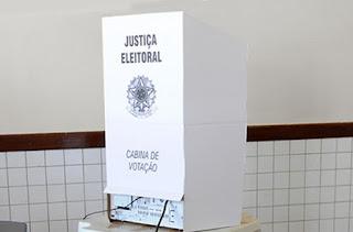 Eleições 2020: consulte seu local de votação; no Portal do TSE e pelo e-Título, eleitor pode conferir onde votará domingo