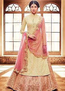 https://www.amazon.in/gp/search/ref=as_li_qf_sp_sr_il_tl?ie=UTF8&tag=fashion066e-21&keywords=skirt lehenga&index=aps&camp=3638&creative=24630&linkCode=xm2&linkId=fecbab0cca9a5b8cae6e3d6a15d1ec05
