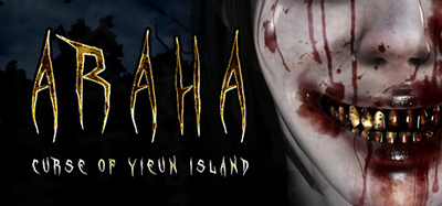 araha-curse-of-yieun-island-pc-cover