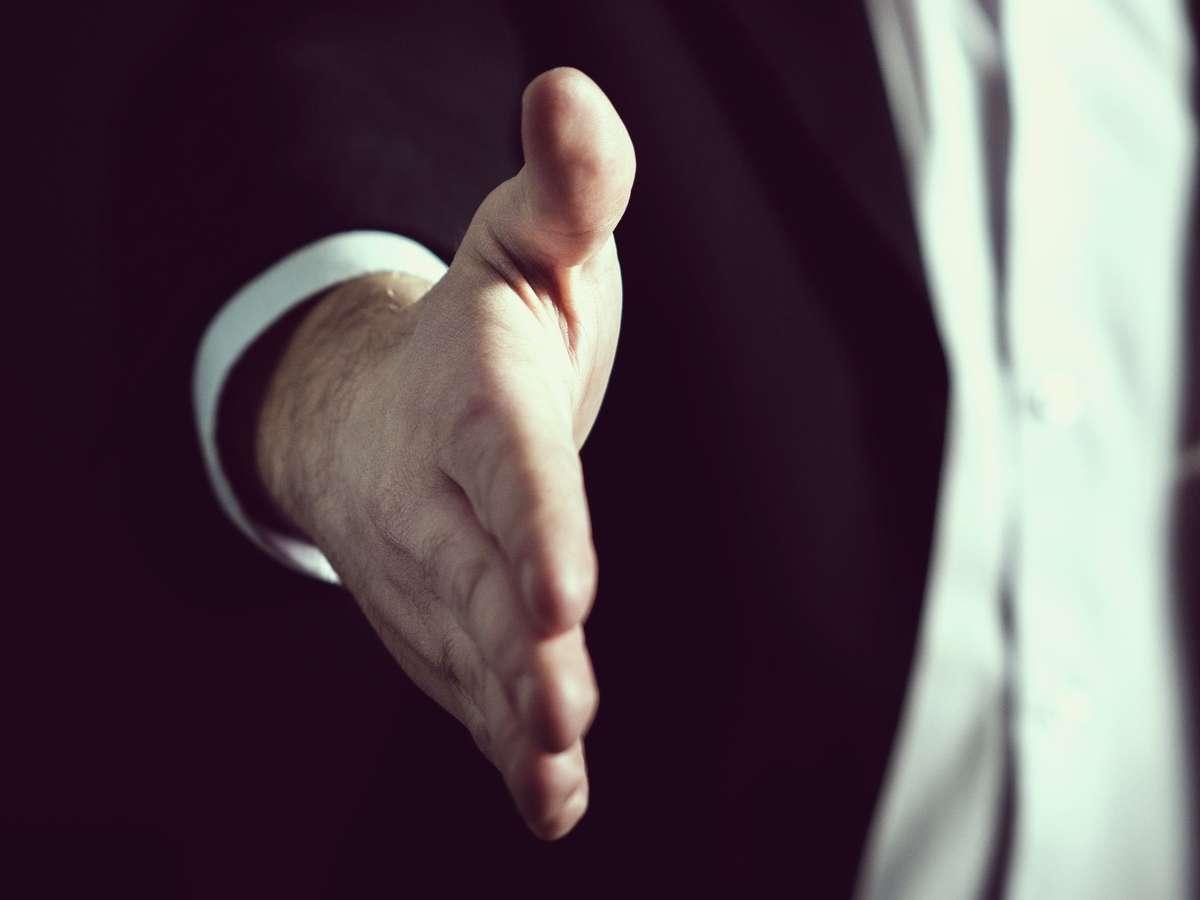 Неуведомление о проведении собрания кредиторов