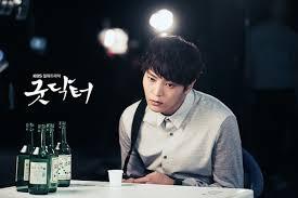 [K-Drama] Good Doctor
