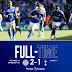 Football Highlights: Leicester City 2 - 1 Tottenham (English Premier League) Highlight 19/20