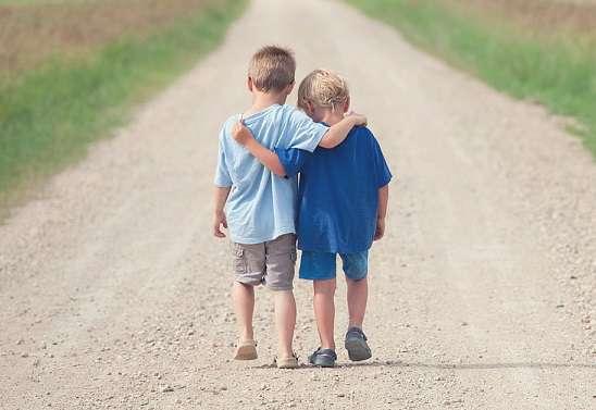 friendship day facebook cover photos