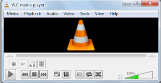 VLC Media Player 2.0.5 Yükle
