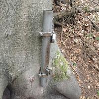 geocaching-tools-campercaching camper vanlife geocachen