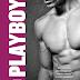 "A Sair do Forno: ""O playboy"" de Vi Keeland"