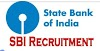SBI SO Recruitment 2021: Registration begins, apply for 452 vacancies on sbi.co.in