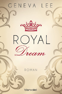 https://www.amazon.de/Royal-Dream-Roman-Royals-Saga-Band/dp/3734103800/ref=sr_1_1?ie=UTF8&qid=1467286120&sr=8-1&keywords=royal+dream