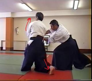 kotegaeshi yasunari kitaura