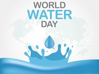 Negara Jangan Abaikan Hak Warga Atas Air Bersih