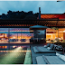 Features of your Luxury Home