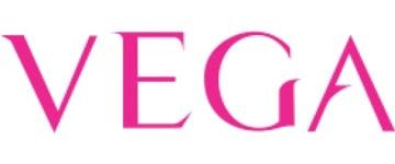 Vega Logo.