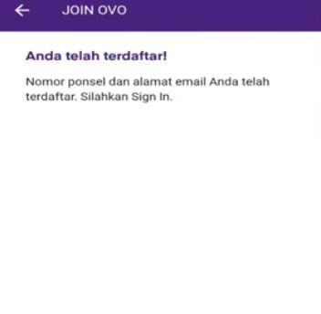 mendaftar-akun-ovo-di-android