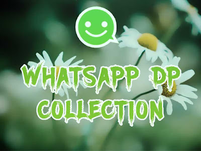 #whatsappdp pics and dp Images New Collection Pack [2020]
