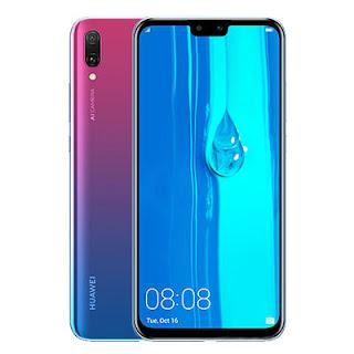 سعر و مواصفات Huawei Y9 2019 مميزات و عيوب