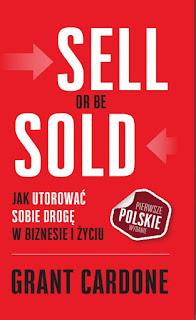 http://www.zlotemysli.pl/new,eporady,1/prod/13413/sell-or-be-sold-grant-cardone.html