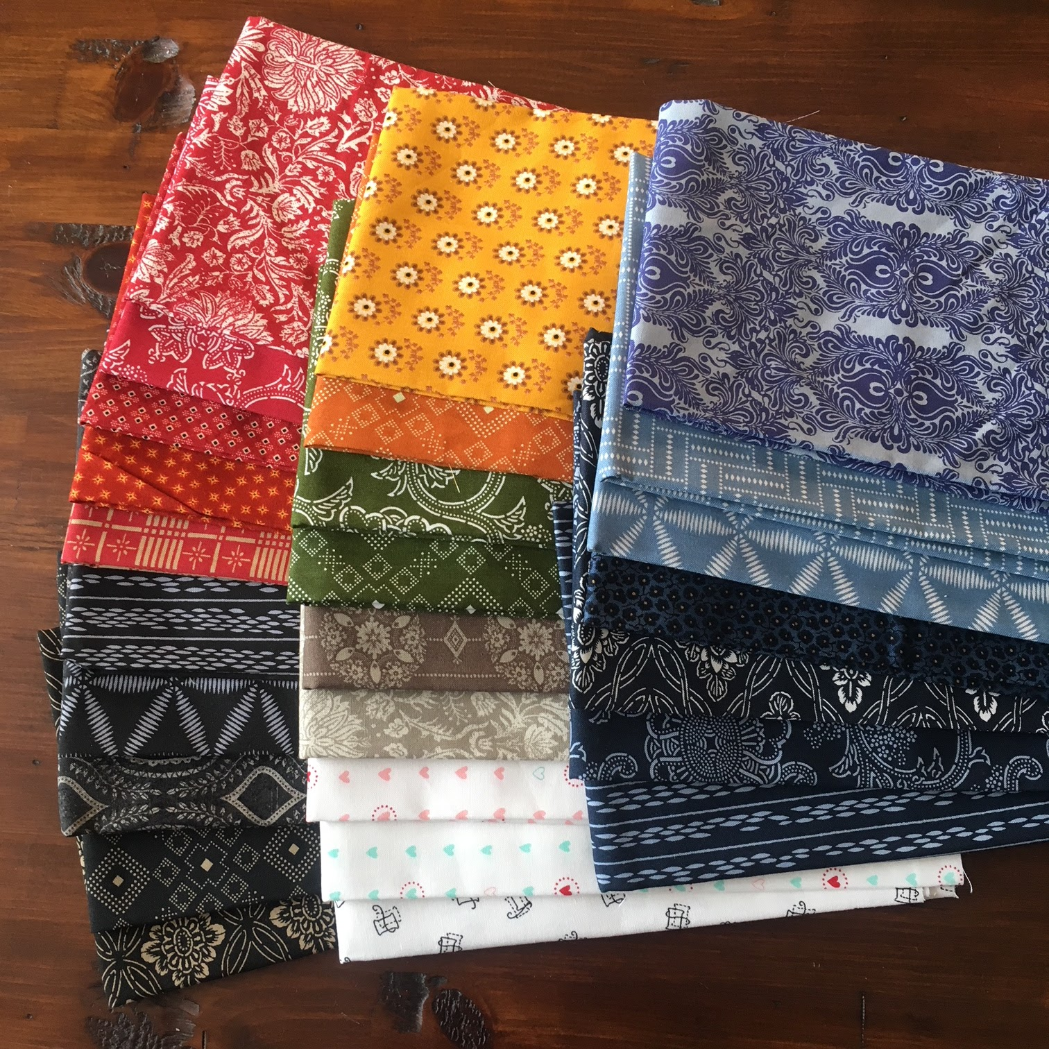 Ariane Quilts : canadian quilts for sale - Adamdwight.com