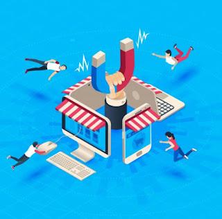 CRM Análisis de los clientes