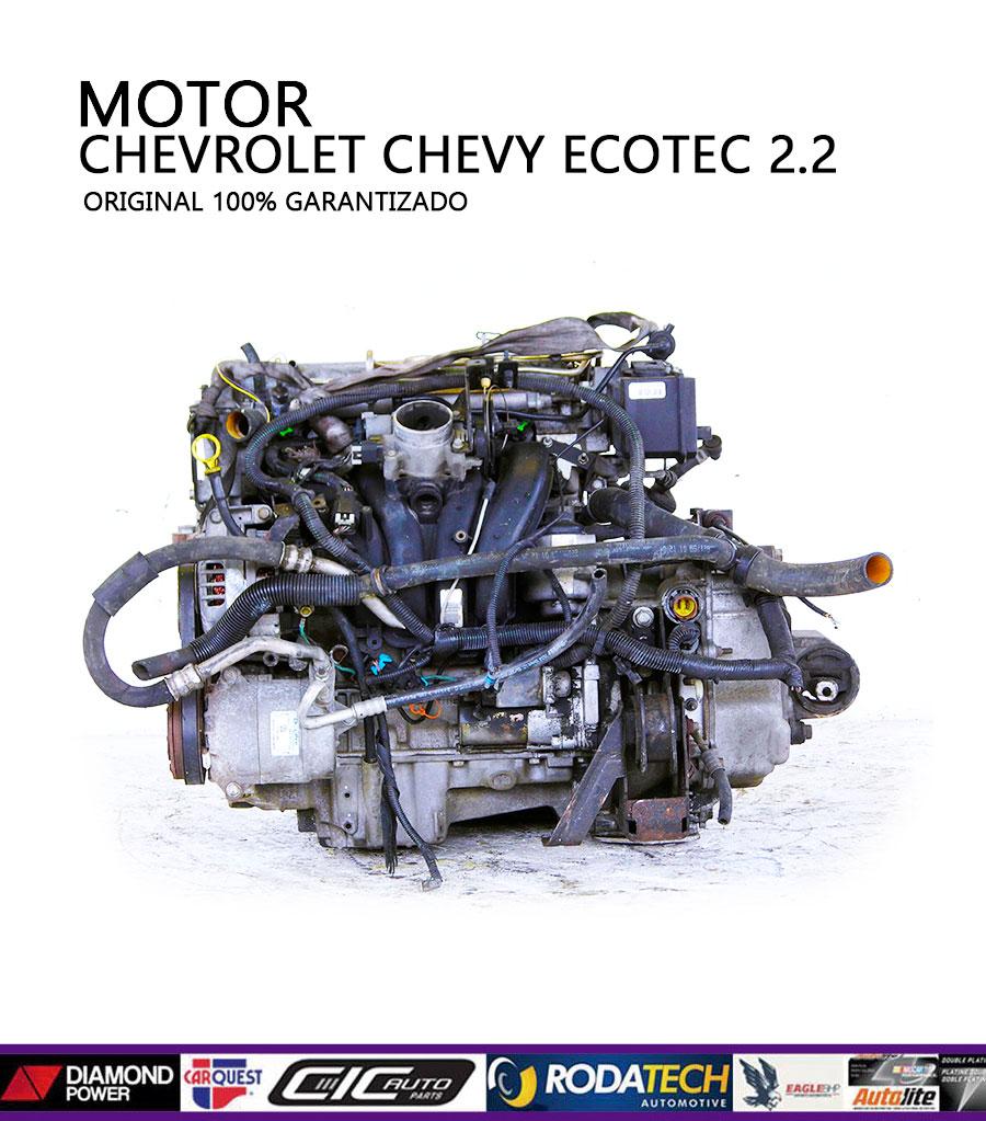 Filename motor chevrolet chevy ecotec 2 2 autovenz jpg lgfp 3000lgfp 3000