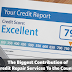 The Biggest Contribution of Credit Repair Services To the Country