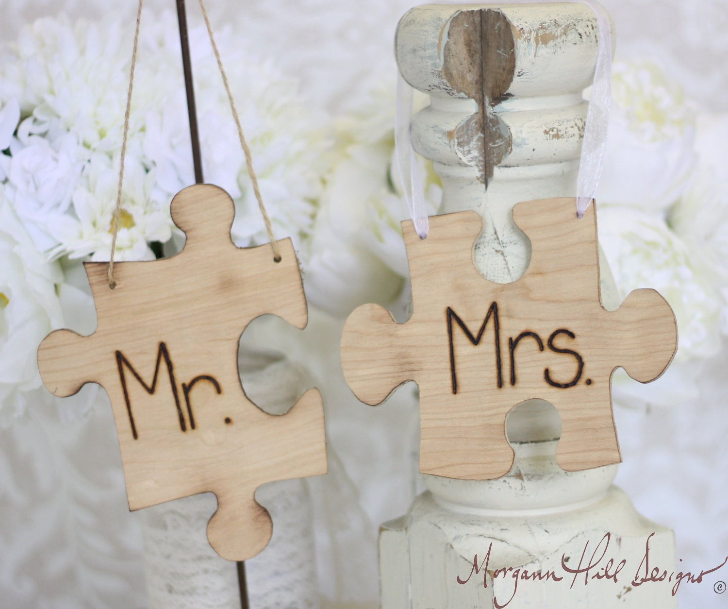 mr and mrs chair signs antique chinese dragon morgann hill designs shabby chic