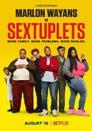 Sextuplets 2019