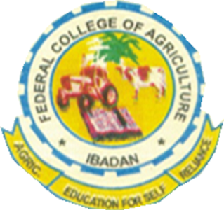 FCA Ibadan Resumption Date for 2nd Semester 2019/2020