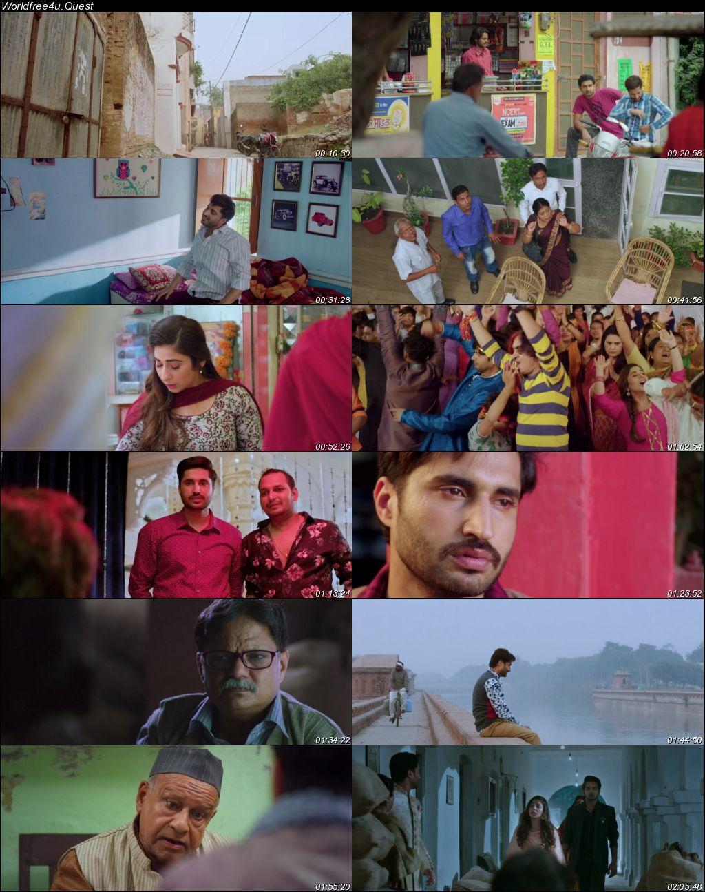 Kya Meri Sonam Gupta Bewafa Hai 2021 Hindi Movie Download || HDRip || 1080p || 720p || 480p