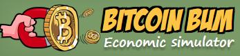 bitcoin-bum.com отзывы