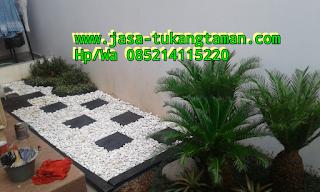 http://www.jasa-tukangtaman.com/2017/01/tukang-taman-pasar-rebo-jakarta-timur.html
