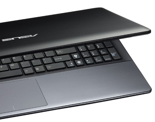 ASUS K55DR Smart Gesture Drivers Download (2019)