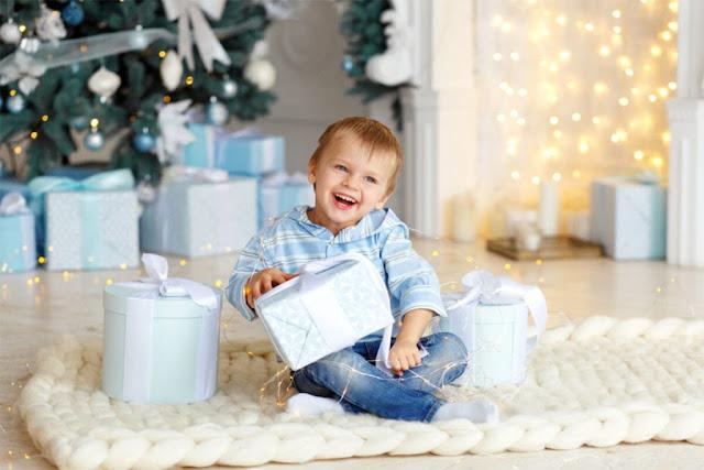 cadeau-pour-enfant-4ans
