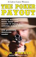 http://scottdparker.blogspot.com/p/the-poker-payout-calvin-carter-western.html