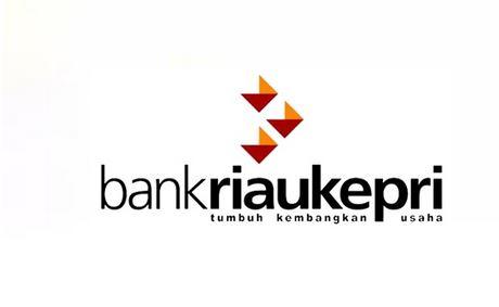 Alamat Lengkap dan Nomor Telepon Kantor Bank Riau Kepri di Batam