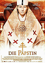 Die Päpstin (Pope Joan)<br><span class='font12 dBlock'><i>(Die Päpstin (Pope Joan))</i></span>