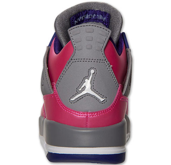 688ba11193b7 ... ajordanxi Your 1 Source For Sneaker Release Dates Girls Air on feet  images of b1b32 69f7a ...