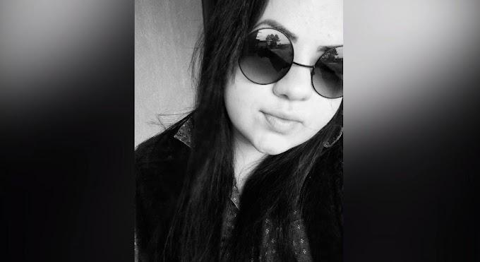 Jovem de 22 anos, morre em Cascavel em decorrência da covid-19