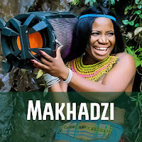 Makhadzi All Songs Apk Download for Android