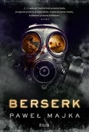 http://lubimyczytac.pl/ksiazka/4135305/berserk