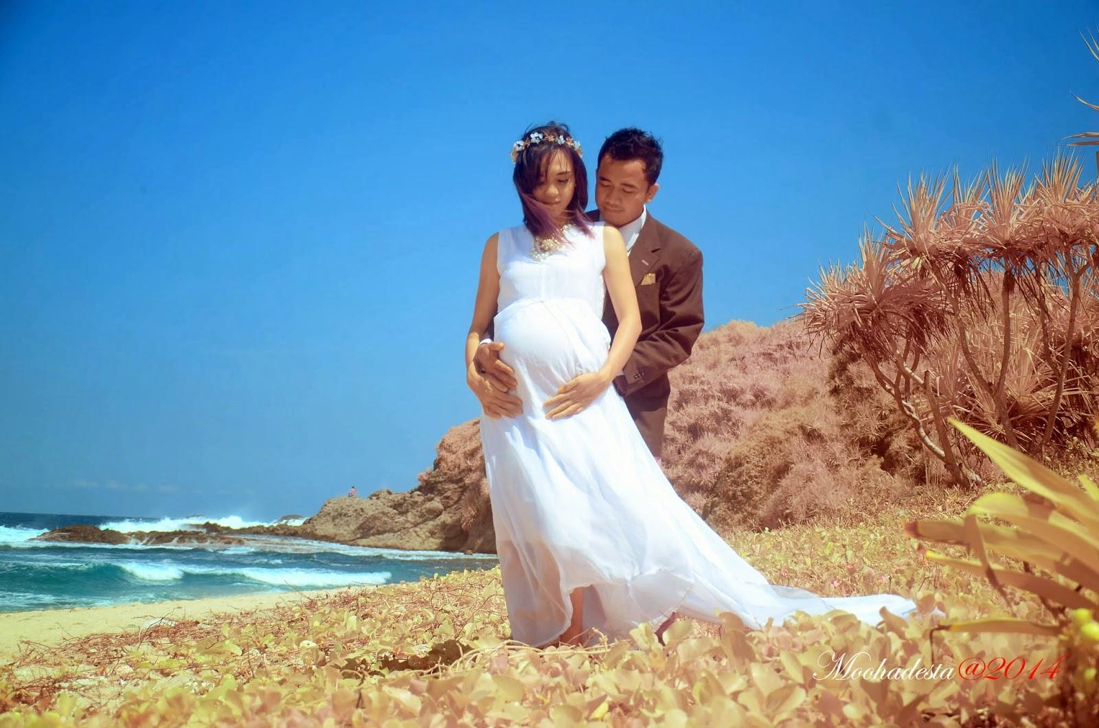 10 Best Foto Prewedding Jogja Paket Foto Pre Wedding: Jasa Foto Prewedding Murah Di
