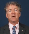 Congressman Rand Paul (image)