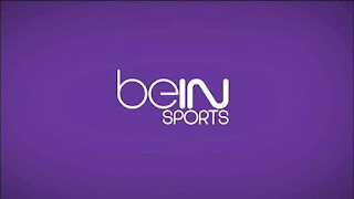 Free IPTV bein sport hd  for today 2016/8/11