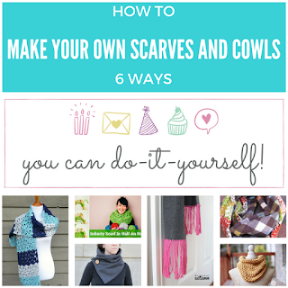 http://keepingitrreal.blogspot.com.es/2017/02/you-can-do-it-yourself-scarves-and-cowls.html