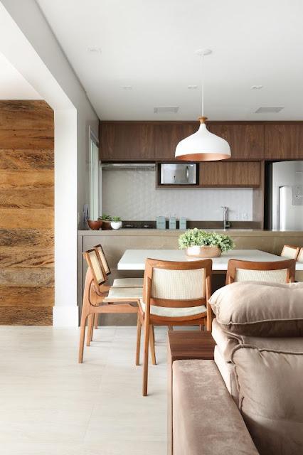 blogs-decor-cozinhas-modernas