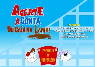 https://iguinho.com.br/jogo-acerte-a-conta.html