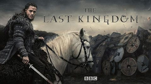 The Last Kingdom S02E06 Direct Download